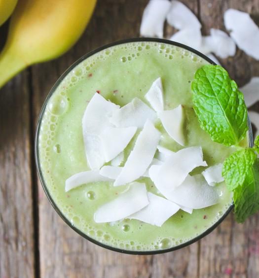 20140927-spinach smoothie (6)Website